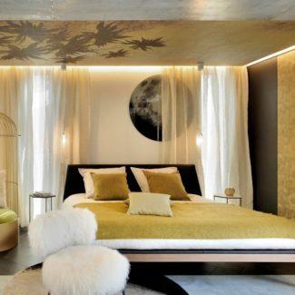 Sens Art Container. Actualité Claude Cartier décoration architecte d'intérieur à Lyon.