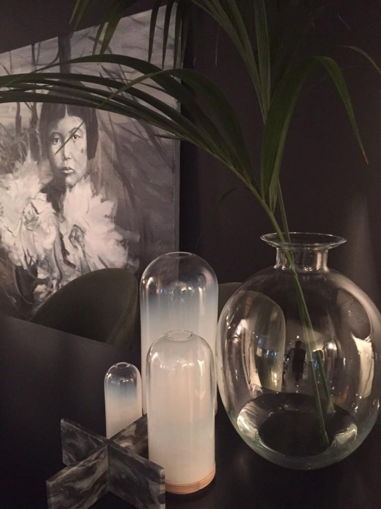 mobilier contemporain Lyon (32)