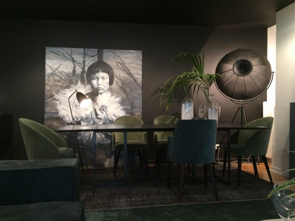 mobilier contemporain lyon - ARKETIPO - BAXTER - MOROSO - PORRO - PALUCCO - GUBI (4)