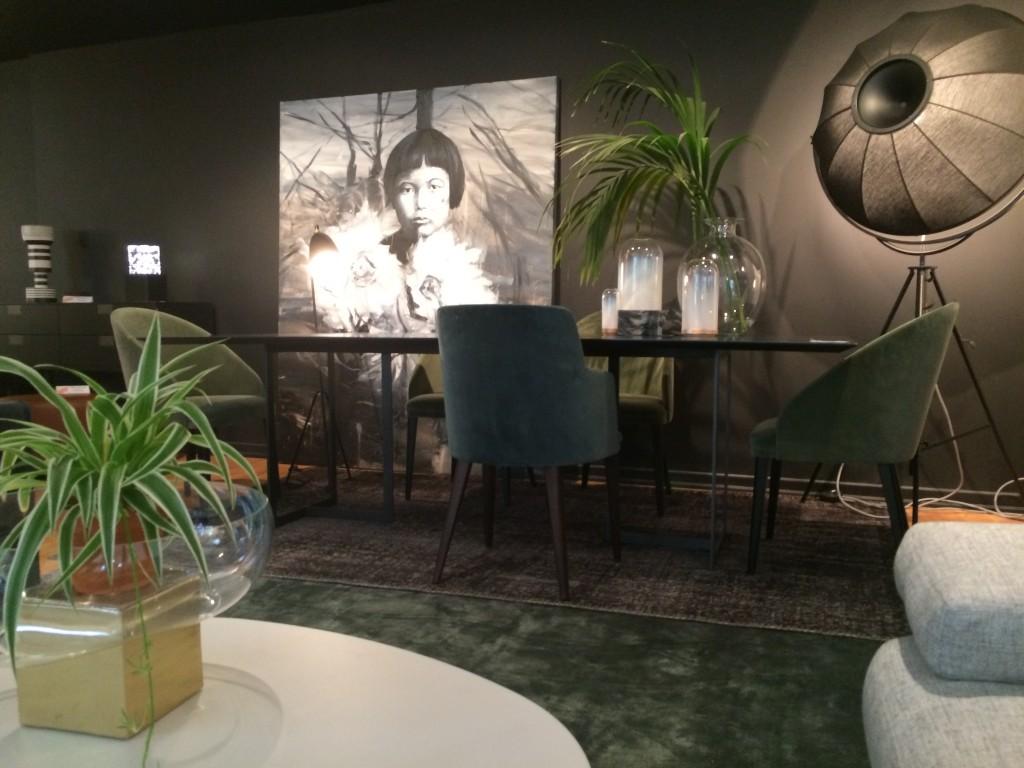 mobilier contemporain lyon - ARKETIPO - BAXTER - MOROSO - PORRO - PALUCCO - GUBI (6)