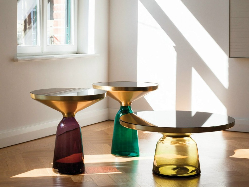 Table BELL SEBASTIEN HEKNER CLASSICON MOBILIER CONTEMPORAIN LYON (6)