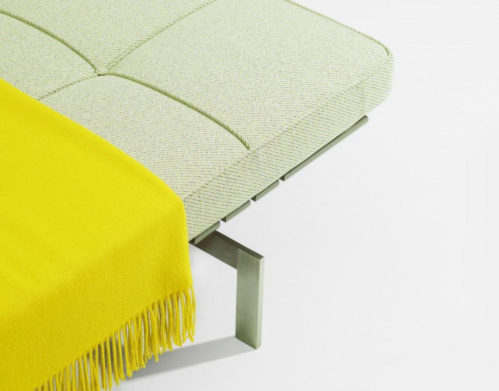 kvadrat Raf Simons Lyon Fabric textile cushions coussins (7)