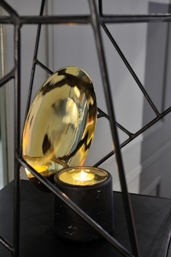 mobilier contemporain lyon Baxter - Kvadrat raf simons kiko lopez collection particulière