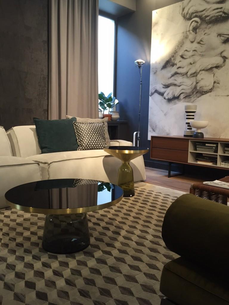 claude cartier decoration mobilier contemporin lyon printemps été 2016 (23)