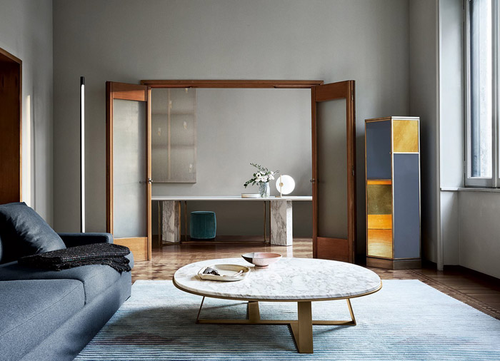 06-Meridiani-SHINE-EDITIONS_ludwig-cabinet_judd-low-table_1600x1100(1)