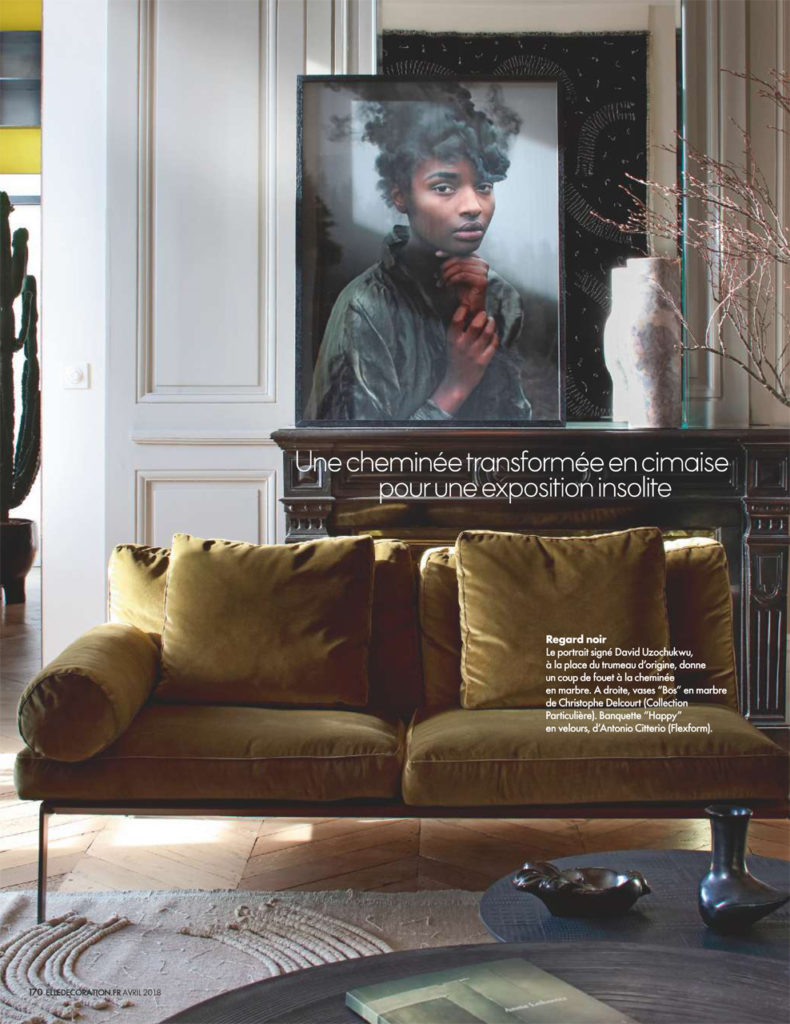 Elle_Decoration_-_Avril_2018.pdf