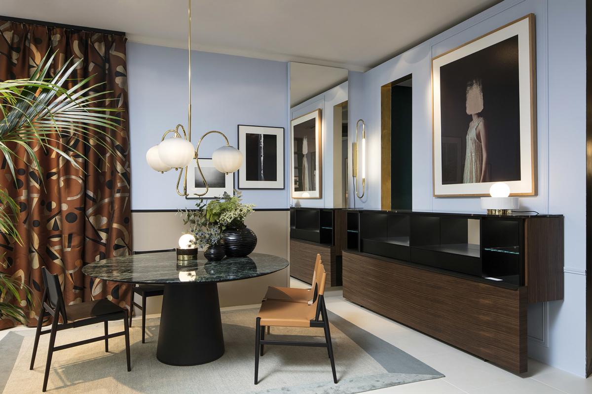 a propos claude cartier d coration. Black Bedroom Furniture Sets. Home Design Ideas