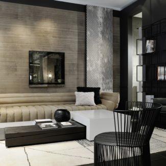 Shooting photo, inside creative store. Actualité Claude Cartier décoration architecte d'intérieur à Lyon.