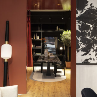 claude cartier d coration. Black Bedroom Furniture Sets. Home Design Ideas