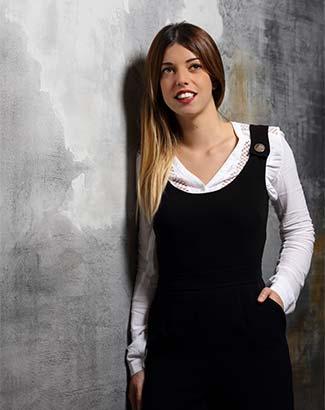 Céline Brudnicki Architecte d'intérieur - Claude Cartier Architecte d'intérieur à Lyon